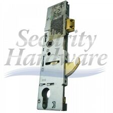 ERA Saracen Laird Surelock Gearbox - Multipoint Door Lock UPVC - 35mm 3452 EH
