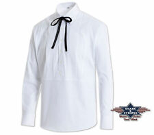 Western vaquero Old Style Old West style camisa western camisa camisa de vaquero en el Old Style