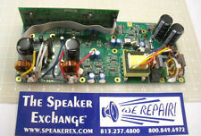 JBL 445211-002 Amplifier Board for PRX612M, PRX615M