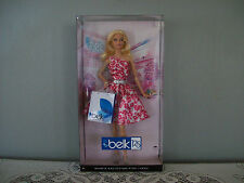 Barbie Pink Label Belk 125 Years Exclusive Doll NIB Ready to Ship Southern Belle