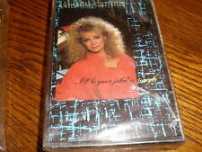 Barbara Mandrill CASSETTE NEW I'll Be Your Jukebox Tonight