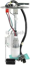 Fuel Pump Hanger Assembly Bosch 67995 fits Nissan, Pickup (1992-1997)