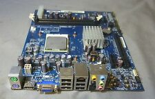Acer DA078L Boxer 48.3V001.011 Socket AM2 Motherboard With 1GB RAM & AMD Phenom