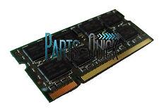 2GB DDR2-667MHz  Samsung Go N110 120 130 Netbook Memory