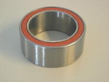 Lager für Magnetkupplung Klima Sanden SD6V12 / SD7B10 (Mini), TRF090 / TRF105