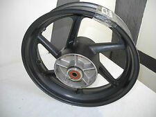 Hinterrad Rear wheel Honda CB750 gebraucht used