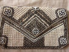 Antique / Vintage Beautiful Beaded Dance Purse