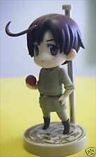 Kotobukiya One Coin Collection Figure Hetalia Axis Powers APH P 1 South ITALY sp