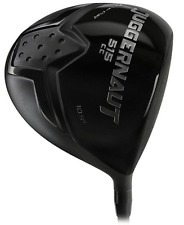 New Banned illegal Extra Distance 10.5 Degree Power Play Juggernaut Golf Driver