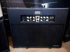 "DV Mark DV40 212 Combo All valve ""Light Weight"""