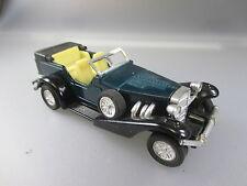 Bugatti SS - 305-6 d epoca, 1:43 Scale (gk43)