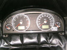 tacho kombiinstrument ford mondeo 1s7f10849ah speedometer cluster cockpit