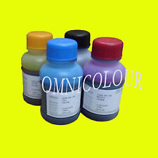 400ml refill ink/kit for HP 364 refillable cartridge HP364 B210 C3070 compatible