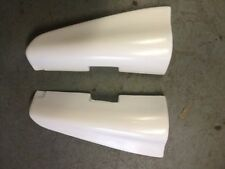 NISMO SIDE SPATS for Nissan Micra K11 March Skirts Spat Spoiler UK STOCK