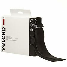 Velcro Industrial Strength Brand Hook Loop Strong Durable Adhesive Heavy Duty