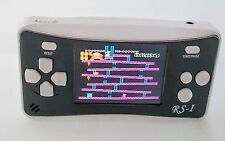 89 jeux portable handheld console de jeu MARIO DONKEY KONG DOUBLE DRAGON UK stock