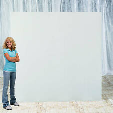 DIY Photo Booth Backdrop Board allows you to add your personal touch