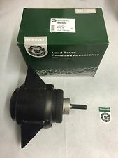 Bearmach Land Rover Discovery 2 TD5 Support Moteur KKB500750 x 1