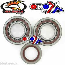 Polaris OUTLAW 525 S 2008 - 2010 All Balls Crankshaft Bearing & Seal Kit