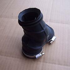New Air Filter Box Pipe Honda Rebel CA250 125 CMX250 Jialing JH250E Jincheng 250