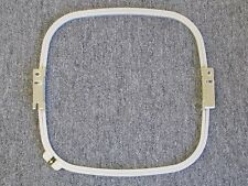 "Embroidery Hoop - 30cm - 11.8"" - For Happy Commercial Machines - Machine Hoop"