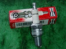 CHAMPION SPARK PLUG RV17YC