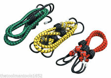 BUNGEE CORDS 6PC Set