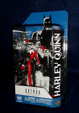 DC Collectibles Animated: The New Batman Adventures HARLEY QUINN Action Figure