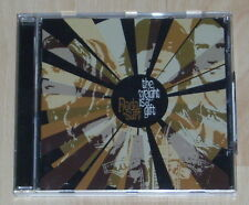 Nada Surf - the weight is a gift - CD New and sealed