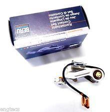 BERU gruppo contatti Distributore di accensione Audi 100 80 2500 e10 e21 e12 e24 DAF FORD CAPRI