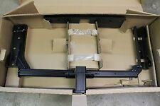 NISSAN MURANO 03-08 Genuine Trailer Tow Hitch Rear Part Number: 999T5-CP000
