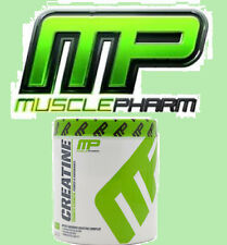 Muscle Pharm Creatine 60 Servings Worldwide Ship  60 Sevings 5 Creatine Blend
