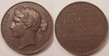 Louis Napoléon Président de la République, Elu par le suffrage universel, 1848 !