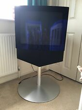 Bang & Olufsen BeoCenter 1 TV With Built In DVD player