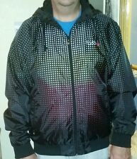 Fly53 jacket new tagged xxl