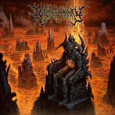 Relics Of Humanity-Relics Of Humanity - Ominouslyreigning Upon The IntangiCD NEW