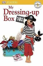 My Dressing-up Box (DK Readers Pre-Level 1), Kate Hayden, New Book