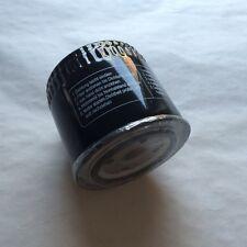 Set filtro aceite filtro de combustible filtro aire compatible con 4540 Shibaura