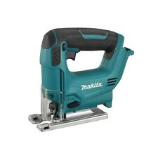 NEW MAKITA 12V 12 VOLT LITHIUM-ION CORDLESS JIG SAW VJ01Z (TOOL ONLY)