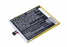 High Quality Battery for Medion X5001 CA366069HV Premium Cell UK