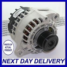 A2946 140amp High-Output DENSO ALTERNATOR VAUXHALL 1.9 DIESEL CDTI 2005-2007