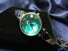 Woman's Foxy Watch with Blue Face **Nice** B31-428