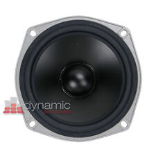"JL AUDIO C5-525cw Car 5-1/4"" Component Midwoofer Speaker w/ Grille Mid 225W New"
