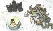LEYLAND NATIONAL ? VOLVO AILSA  ? PUMP DRIVE YOKES JOINT COUPLINGS  NEW