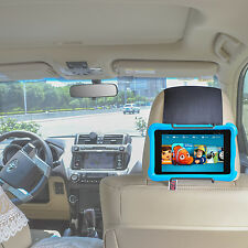 TFY Car Headrest Mount Holder for all Kindle Fire