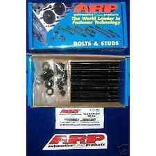 ARP Head Stud Kit Studs For Nissan 240SX All KA24 KA24 KA24DE 2.4L