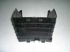 PORTA BATTERIA AUDI A3 II S. VW EOS GOLF 5 V JETTA PASSAT 3C VI S. Battery Cover