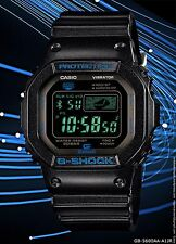 Casio G-Shock GB-5600 Limited Edition