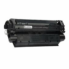Superb Choice® Toner Cartridge for Canon X25 use in Canon LBP-3200(Black)