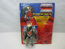 MOTU,VINTAGE,HURRICANE HORDAK,Masters of the Universe,MOC,EURO,SEALED,He man